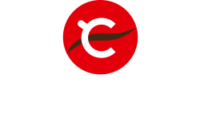 BCC_headerlogo
